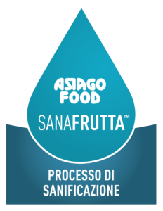 sanafrutta-logo-it