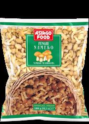 Funghi nameko - Asiago Food