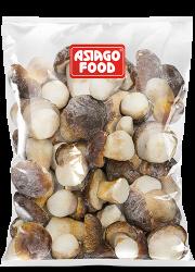 Funghi porcini interi piccoli Extra - Asiago Food