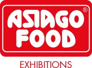 Browse Asiago Food's forthcoming events