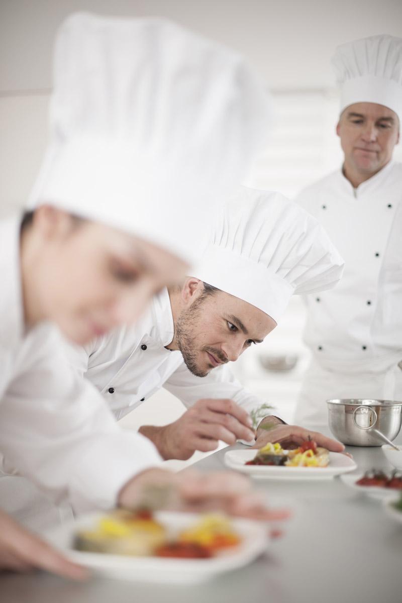 Prodotti Asiago Food per la ristorazione professionale