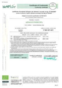 certificazione-bioagricert