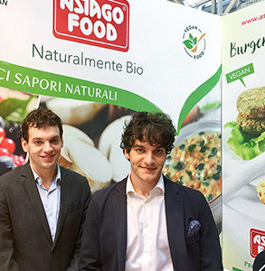 sana-2017-asiago-food-in-fiera-cover