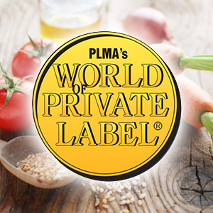 PLMA 2018 fiera private label cover.