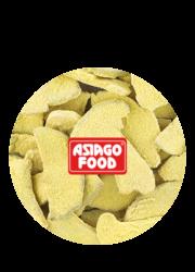 Funghi porcini panati - Asiago Food