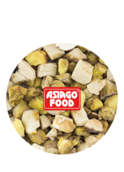 Mix boleti - Asiago Food