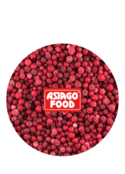 Ribes rossi - Asiago Food