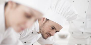 Prodotti surgelati Asiago Food per la ristorazione professionale